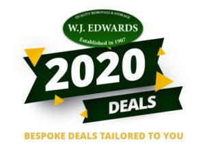 2020 deals